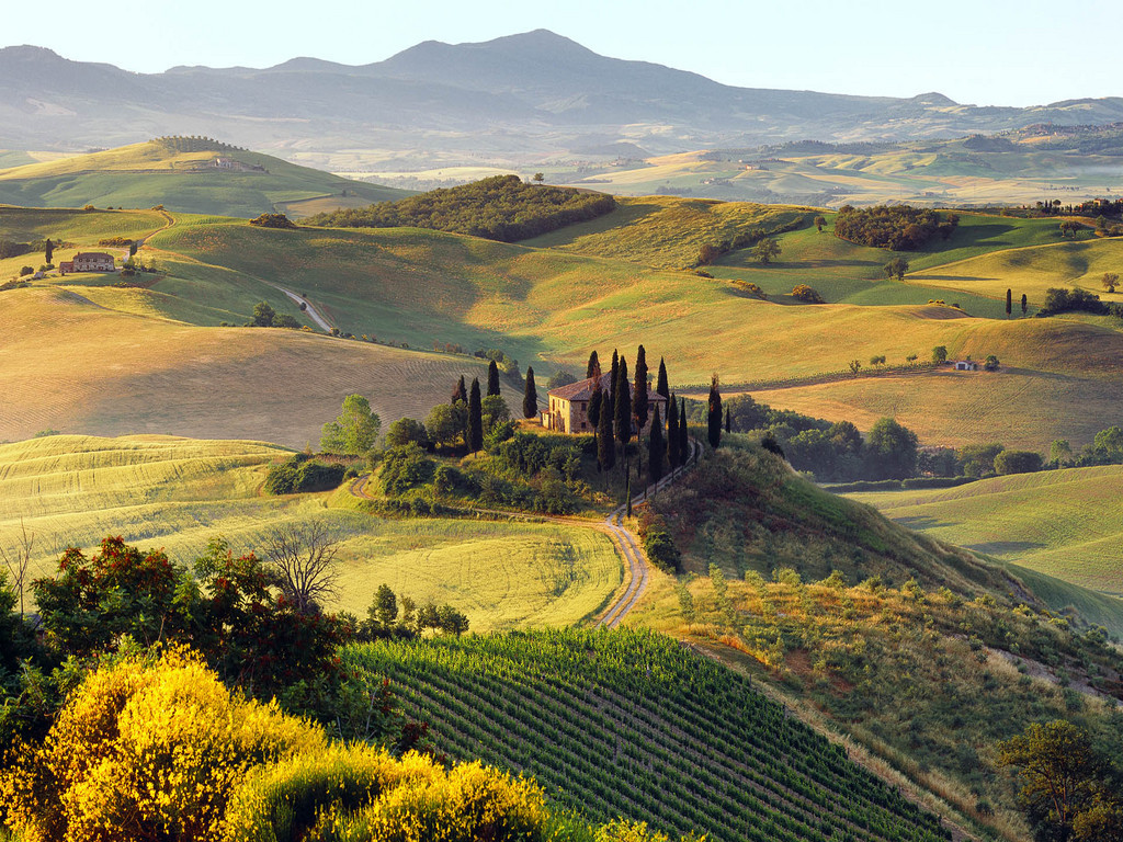 Beautiful-Photo-of-the-Landscape-of-Umbria-Italy.jpg
