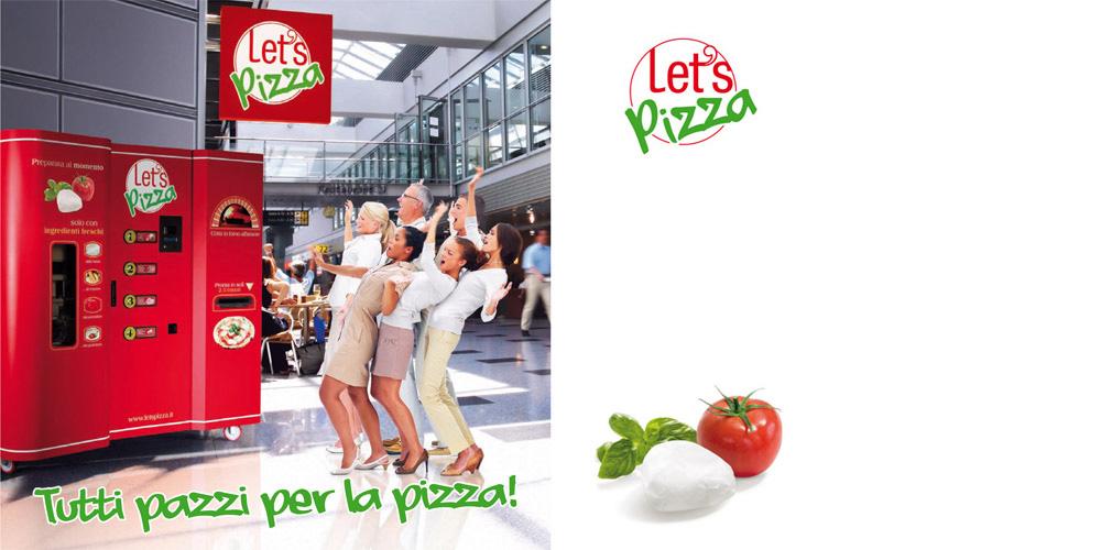 letspizza01.jpg